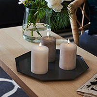 categories_decoration_candle