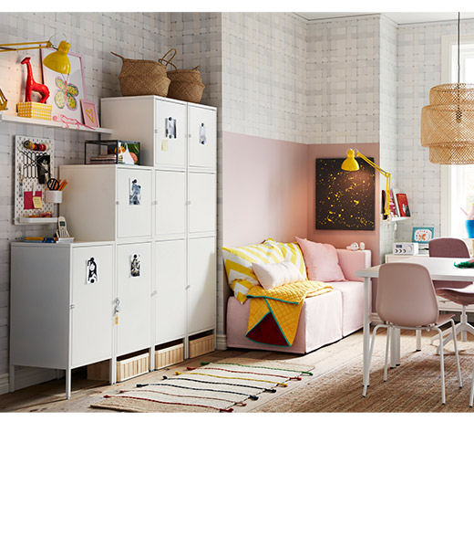 Filing Cabinets Filing Cabinets For Home Office Ikea