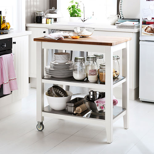 ikea kitchen island catalogue kitchen islands amp trolleys ikea 18746