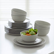 categories_Cooking_dinnerware
