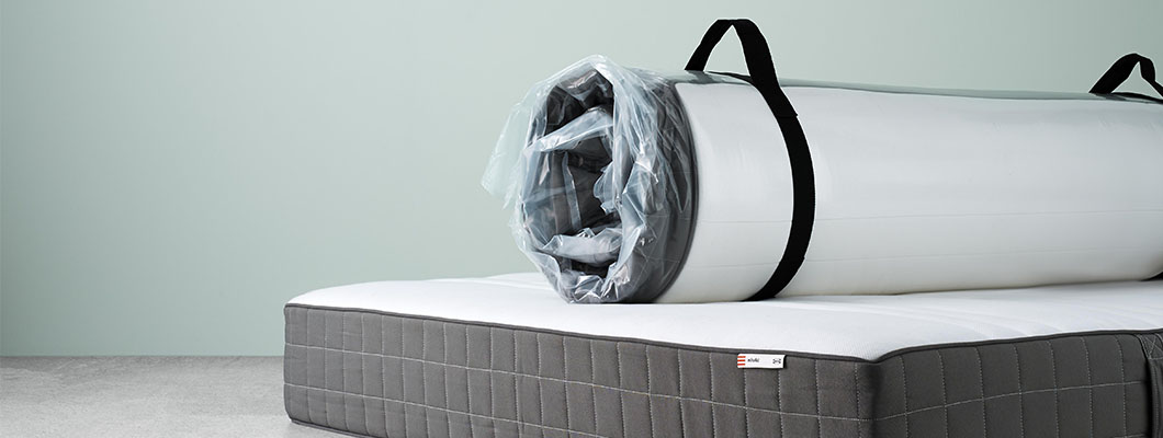 Mattress Planner Find The Right For You