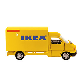 Welcome to ikea damansara ikea prompt delivery at reasonable rates learn more sciox Choice Image