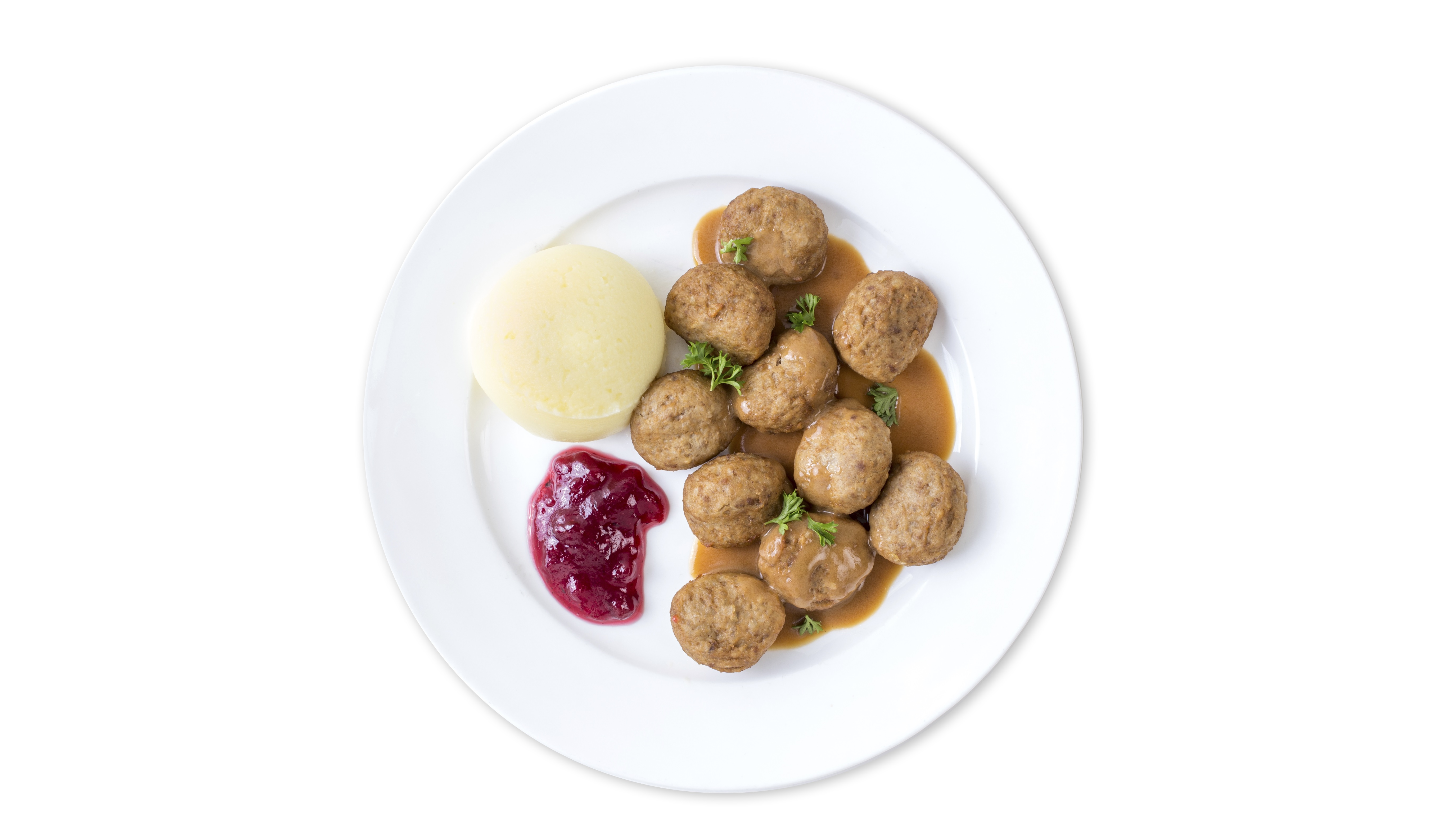 See our IKEA Restaurant menu