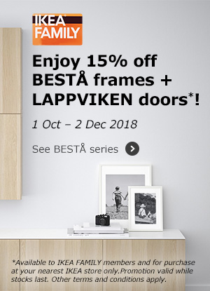Well Designed Affordable Home Furnishings Ikea