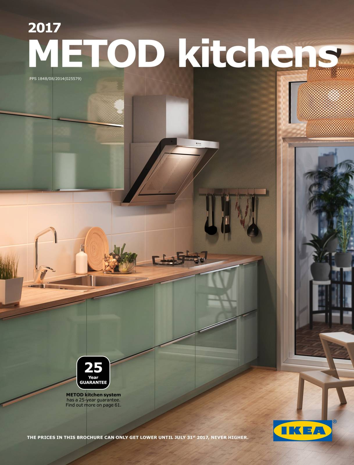 Ikea Kitchen Catalogue 2014 ~ humungo.us