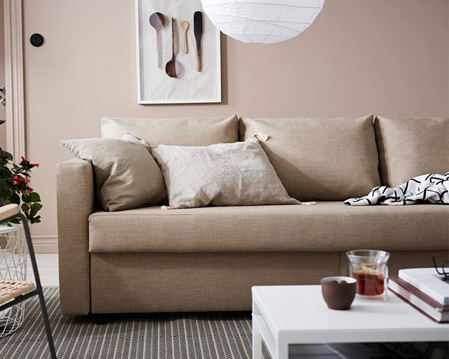 Living Room Furniture Sofas Coffee Tables Amp Inspiration