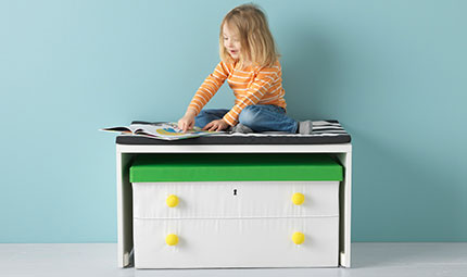Childrens Furniture Kids Toddler Amp Baby Ikea