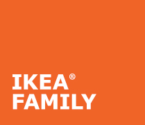 Welcome to ikea damansara ikea join our loyalty scheme today for special offers and great benefits view ikea family page sciox Choice Image