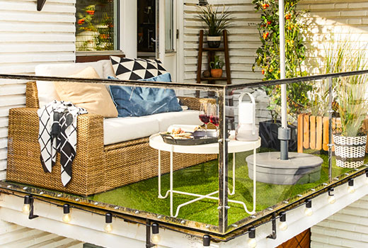 relaxing furniture. What Can Be Better Than Lounging On Your Balcony Or Garden And Enjoying The Good Weather Relaxing Furniture