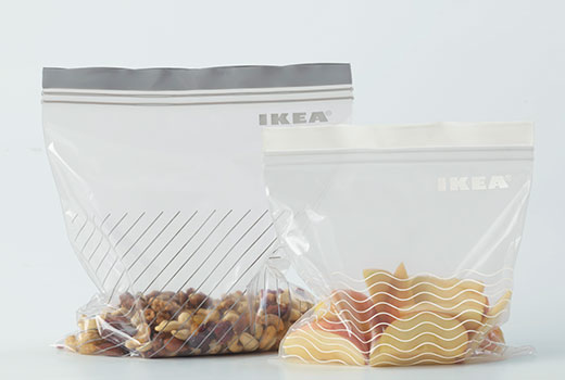 Exceptionnel IKEA Food Storage U0026 Organising