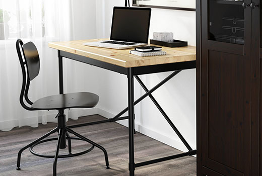 Ikea Computer Furniture | online information