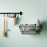 Go to Dish-washing accessories