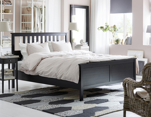 Home Furniture Contemporary And Modern Furniture Store Ikea Qatar