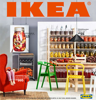 IKEA Qatar English Catalogue. IKEA Catalogue  IKEA Catalog  IKEA Qatar Catalogue   IKEA