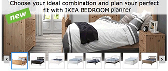 Ikea Bedroom Planner download planner - ikea