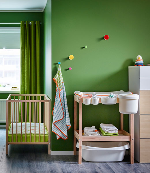 folding changing table ikea simple how to make play tables from an ikea changing table with