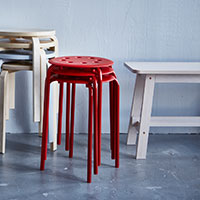 categories_dining_stools