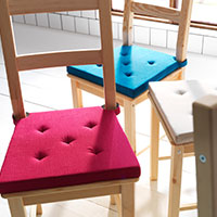 categories_chair_pads