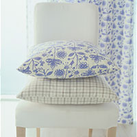 categories_Cushions