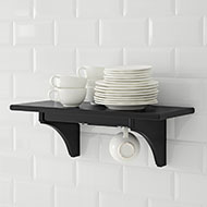 categories_Cooking_wall storage
