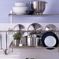 categories_Cooking_wall_storage