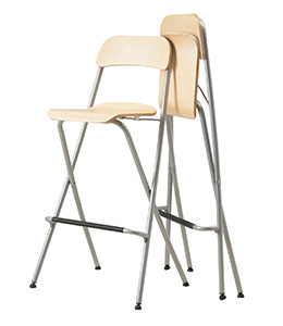 Bar tables chairs bar tables bar chairs ikea for Folding bar stools ikea