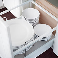 categories_Cooking_interior-fitting