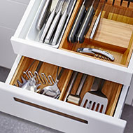 categories_Cooking_interior_fitting