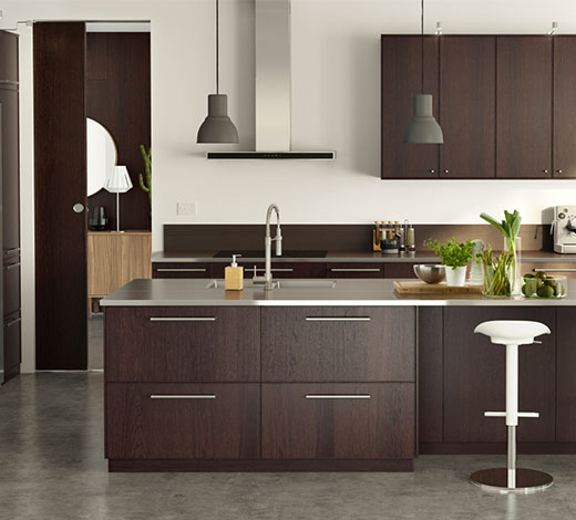 Ikea Com Kitchen: Drawer Fronts