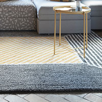 categories decoration - rugs
