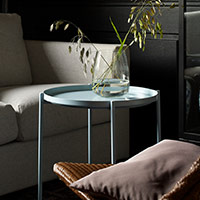 IKEA Furniture Singapore Coffee & side tables