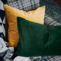 IKEA Furniture Singapore Cushions & cushion covers