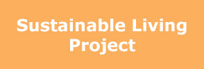 Sustainability_Living_Project_tab
