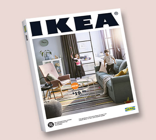 Pdf 2013 ikea catalogue