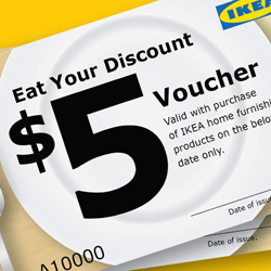 Ikeacom coupon 2015 best auto reviews for Buy ikea voucher online