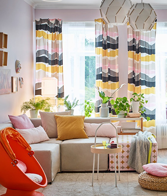 How To Shop At IKEA IKEA - Free invoice website online discount furniture stores