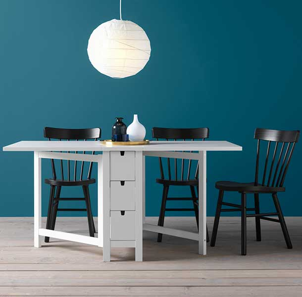 Dining Dining Tables Dining Chairs Amp More Ikea