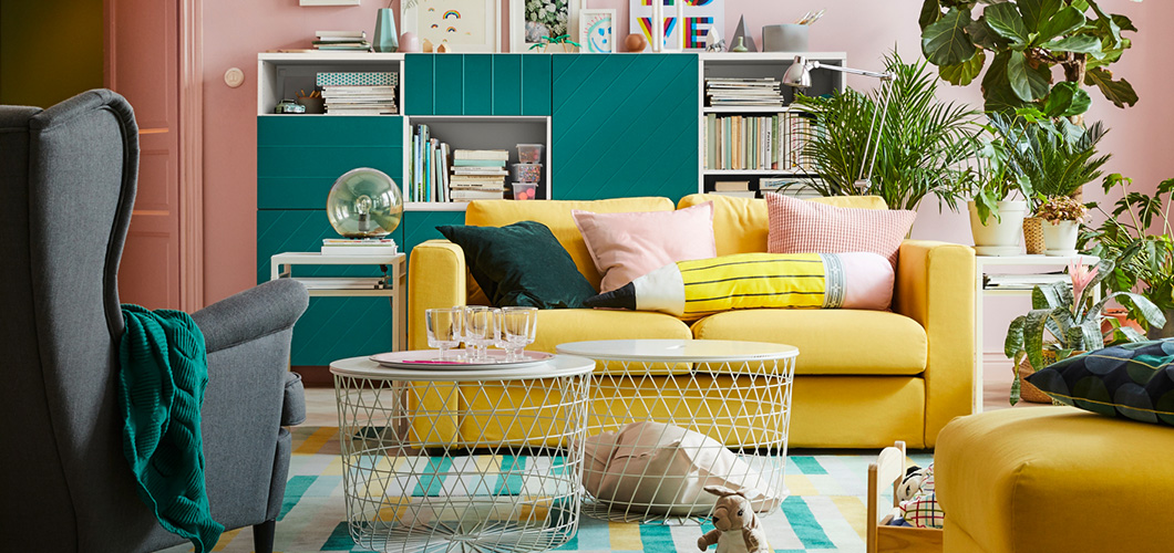 Affordable furniture and home furnishing ikea singapore for X furniture catalogue