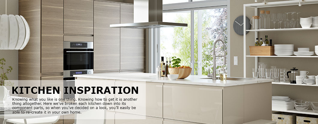 metod kitchen - metod kitchen cabinets & fronts & more - ikea - Kchen Ikea