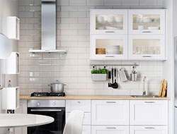 METOD Kitchen Cabinets U0026 Fronts