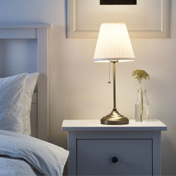 Table Lamps(43)