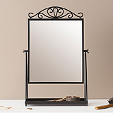Go to mirrors  sc 1 st  Ikea & Bedroom Storage Solutions - IKEA