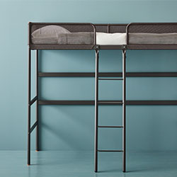 Buy Affordable Bed Frames In Singapore Ikea Ikea