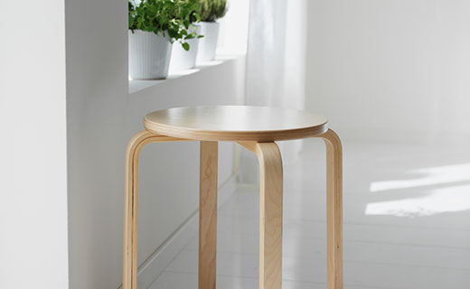 stools benches