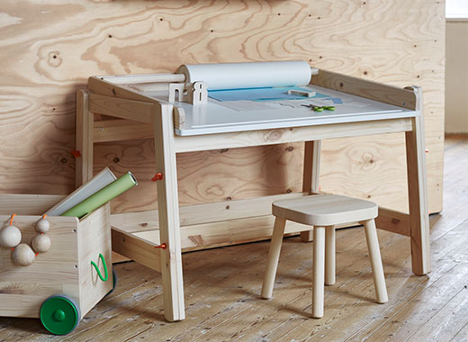 Merveilleux IKEA Small Furniture