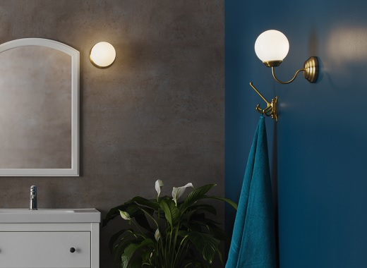 ikea bathroom wall lights bathroom lighting ikea 18838