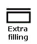extra_filling