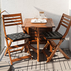Outdoor Dining Furniture(154)