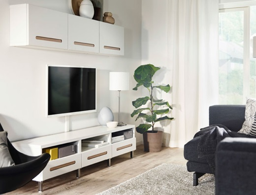 living room inspiration find your dream living room view gallery