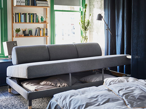 Sofa Beds Ikea